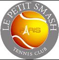Le Petit Smash
